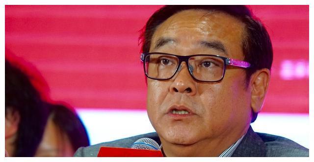 专访香港电影导演尔冬升:我和麦兆辉庄文强合作《窃听风云》