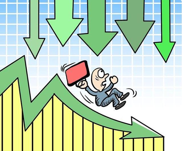 《【万和城品牌】中国股市:假如第六次大牛市到来!3300点处于哪一阶段?太精辟了》