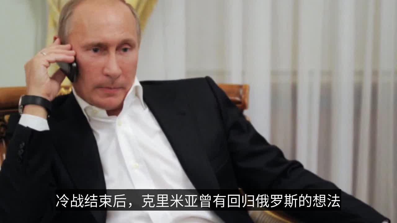 俄罗斯8万精锐乌东边境待命,俄防长:已做好全面战斗准备