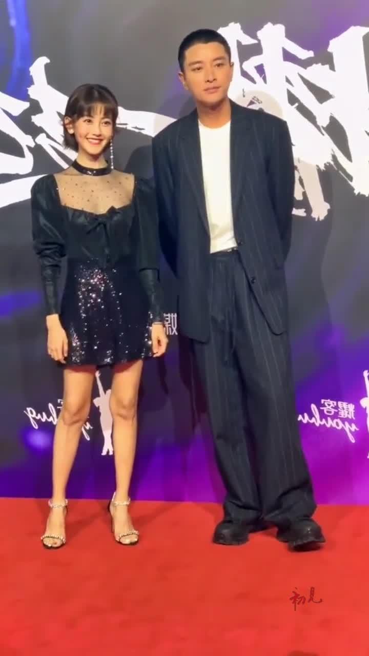 贾乃亮离婚后和女演员保持距离,贾乃亮向李沁推销鸡屁股