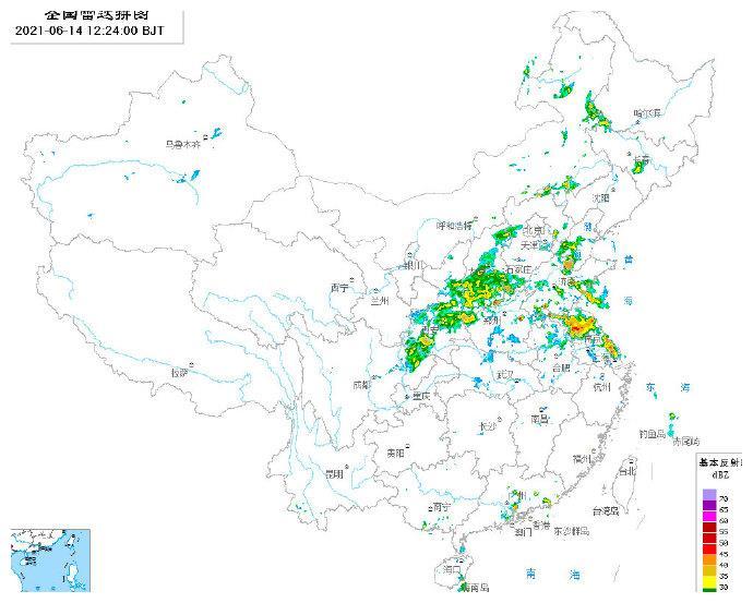 受天气影响 北京大兴机场已取消航班100架次