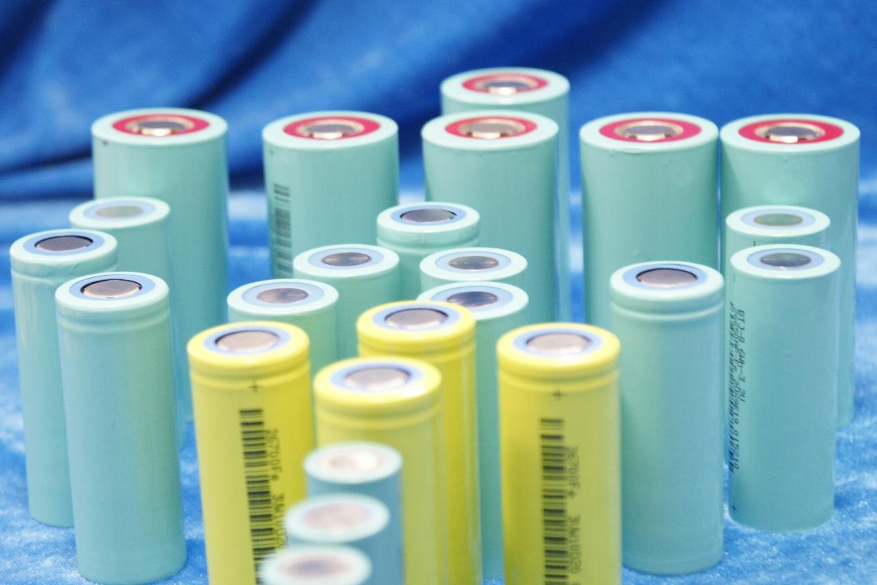 因电池质量问题,电动车召回数量激增
