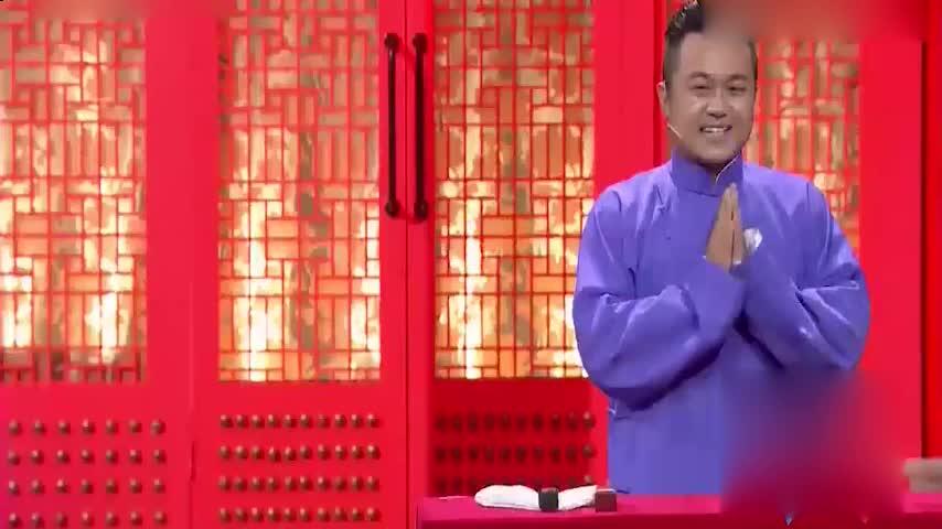 大侠姬攀久居华山一带?辛杰听完:门票还是一百七吗?