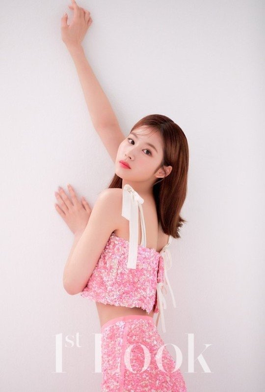 TWICE凑崎纱夏对中断韩国演唱会吐露心声 真的很抱歉很遗憾
