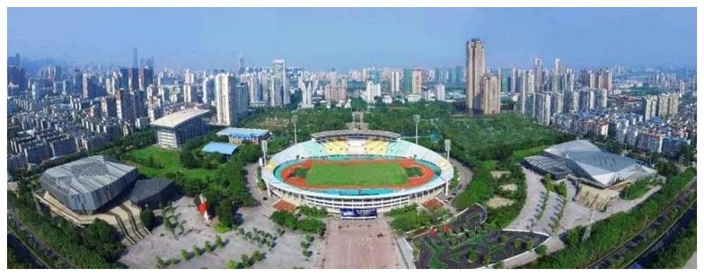 4个王力宏演唱会_广西14个城市的体育中心,你觉得哪个更高大上?|体育场|体育 ...
