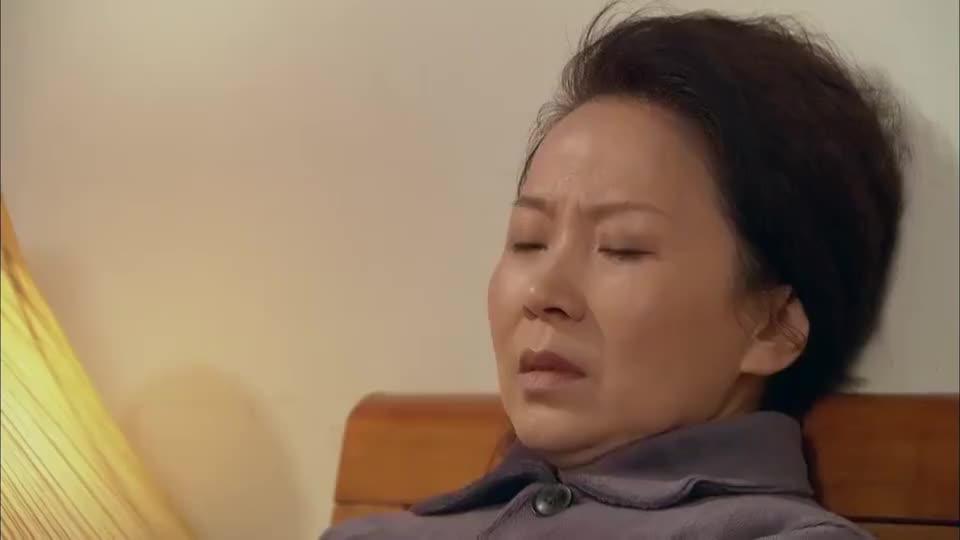 生死相依:蓝卓发誓再也不借钱,但前女友资助了他,真是没办法