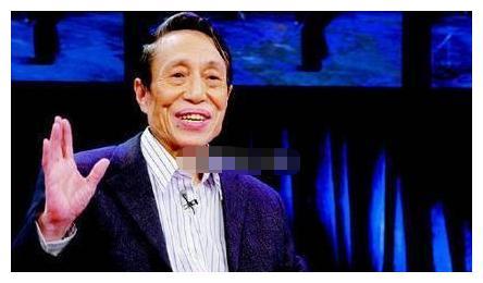 首届春晚明星王景愚病逝,享年85岁,与赵本山有深厚感情