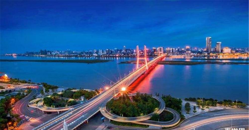 江西城市gdp_中国城市GDP排名2020年排行榜:2020上半年GDP出炉14省经济增长...