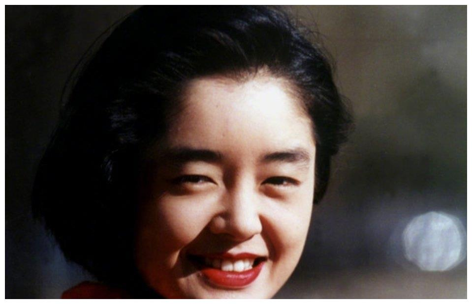 韩国演员李智恩不幸身亡,曾出演《年轻人的良知》,一路走好