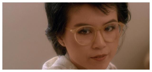 男生女相关锦鹏:他被称为最懂女人心的人,曾揭露过赵薇秘密