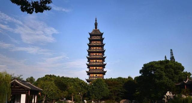 """张家港的gdp_苏州有机会""""合并""""的两座城,人均GDP15万以上,带动经济发展"""