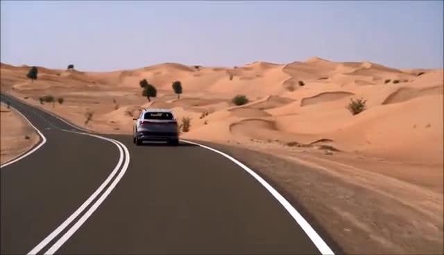 视频:2选1你喜欢奥迪e-tron还是奔驰EQC