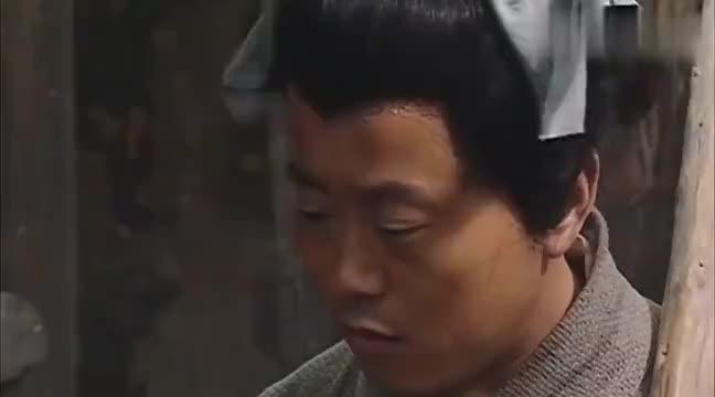 水浒传:晁盖苦于没有机会起事,军师吴用帮他出谋划策