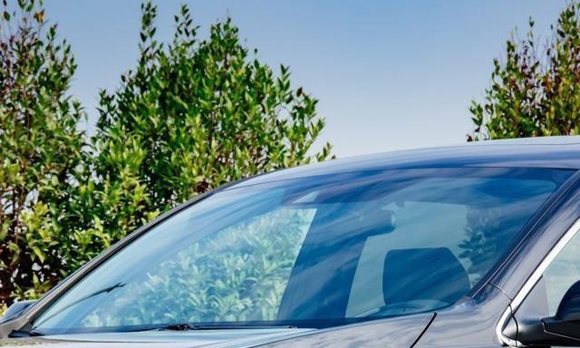 新的本田新的SUV具有良好的材料、较强的可控性和舒适