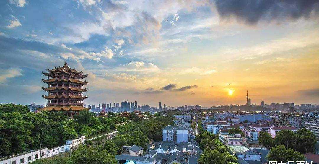中国半年度GDP十强城市:重庆位居四强,南京首次入围前十!