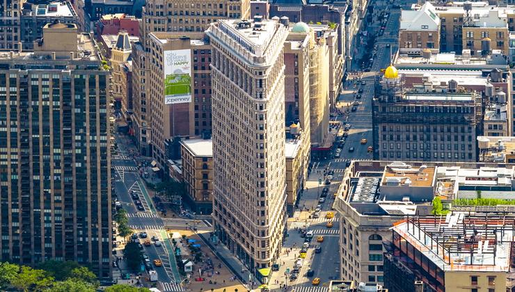 《【万和城品牌】美联储以为自己在拯救美国经济,但实际上其政策加剧了贫富差距》
