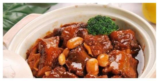 推荐几道美味可口的家常菜,简单快速,营养又解馋,味道比肉还香