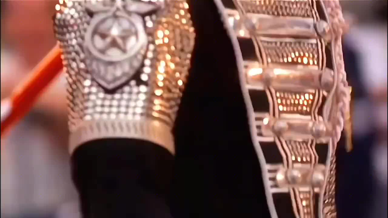 迈克尔杰克逊:世纪巨星, 流行天王, 不朽的传奇
