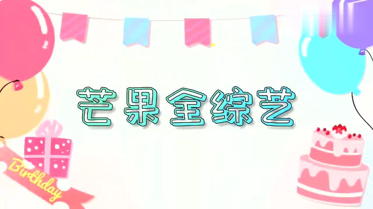 小俩口:李承铉叫戚薇起床,结果一动不动,无奈之下竟拿女儿压她