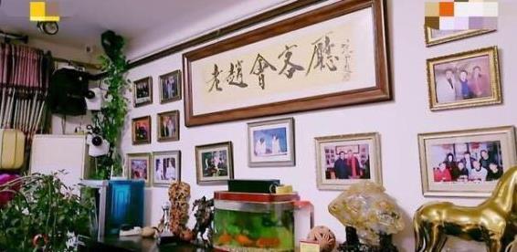 赵忠祥:去世后留5亿遗产,未给亲儿子,却为何都给了心肝宝贝?