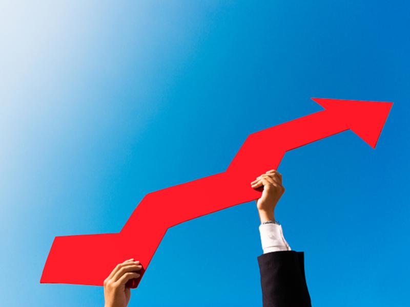 《【杏耀注册登录】业绩增长15倍,股价年内涨近3倍 国民技术三季度获社保基金青睐》