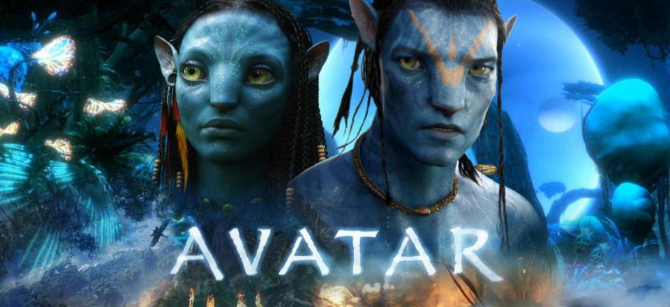 卡梅隆透露《阿凡达2》明年上映:故事发生在海洋