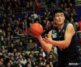 06-07赛季被李春江提上广东一队的四名天才球员如今境况如何?