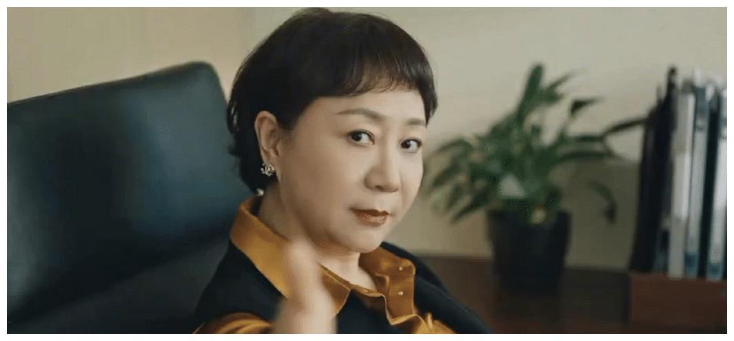 杨紫为什么忘记了妈妈的生日?不应该怪她是她太忙了