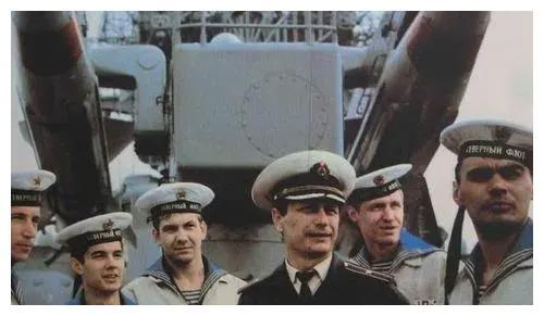 社会主义苏联的象征——塞瓦斯托波尔的大纵深防御体系分析