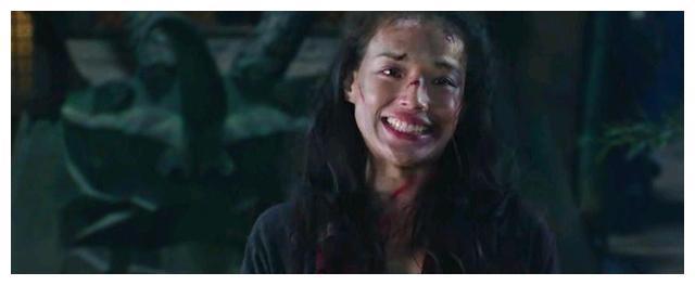 《西游降魔篇》应该是周星驰送给罗慧娟的情书!