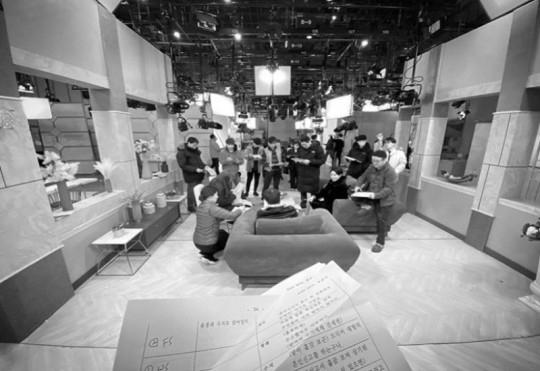 沈智浩在INS上发表了意味深长的文章 粉丝们担心的声音蜂拥而至