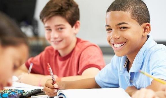 如何才能学好地理,学习地理的3大秘诀,招招趁手