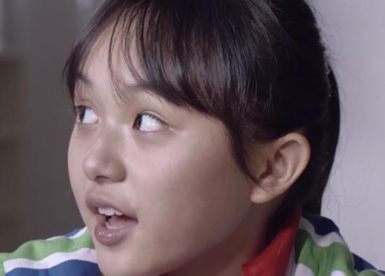 先后搭档孙俪和巩俐,如今凭《小舍得》圈粉无数,刘楚恬太厉害了