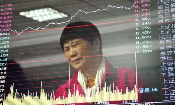 《【万和城平台网】股票和基金,哪个适合打工族?》