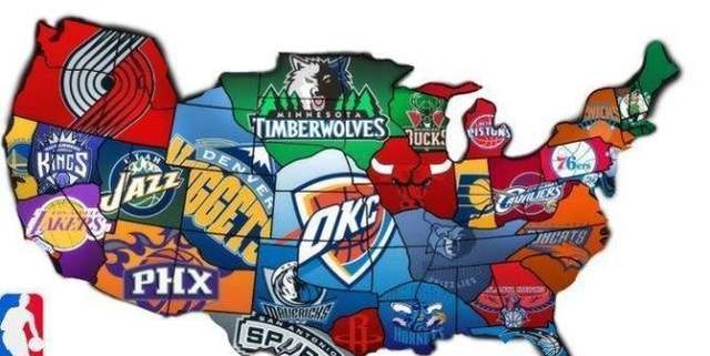 各国篮球代表人物:法国帕克,巴西施密特,阿根廷妖刀,波兰呢?