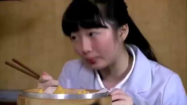 嫁个老公:为一口地道美食,北京小伙亲自下厨,山寨货就是垃圾