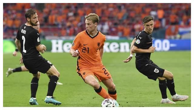 2-0,传球成功率79%!欧洲杯又1豪门崛起,他们有望爆冷拿冠军