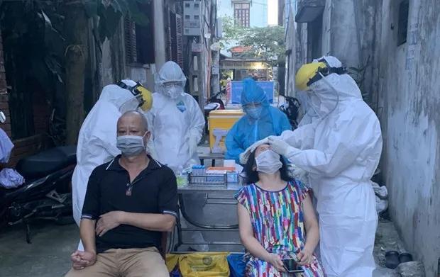 8681例丨越南与中国香港企业在后疫情阶段的合作前景