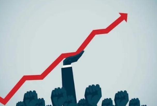 《【万和城在线平台】医疗保障体系不断完善,恒瑞医药发展速度也水涨船高》