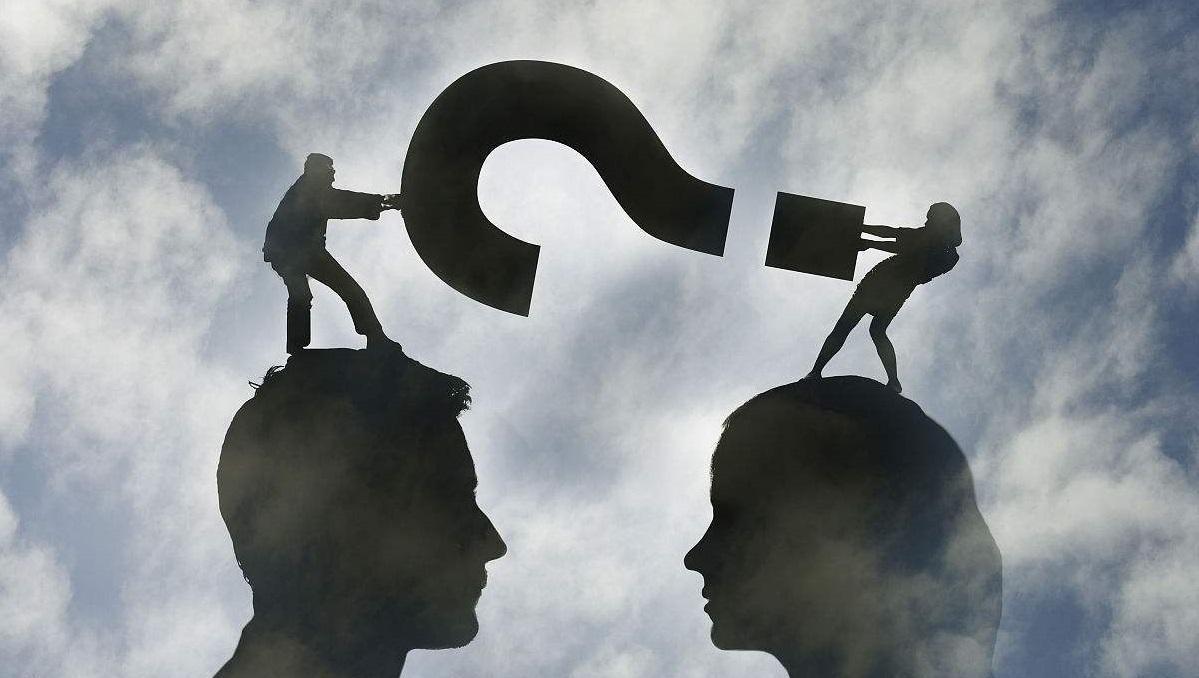 心理学:别总在一件事情上钻牛角尖,这样会活得很痛苦