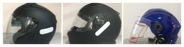 如何选购质量合格的安全头盔?|你问我答