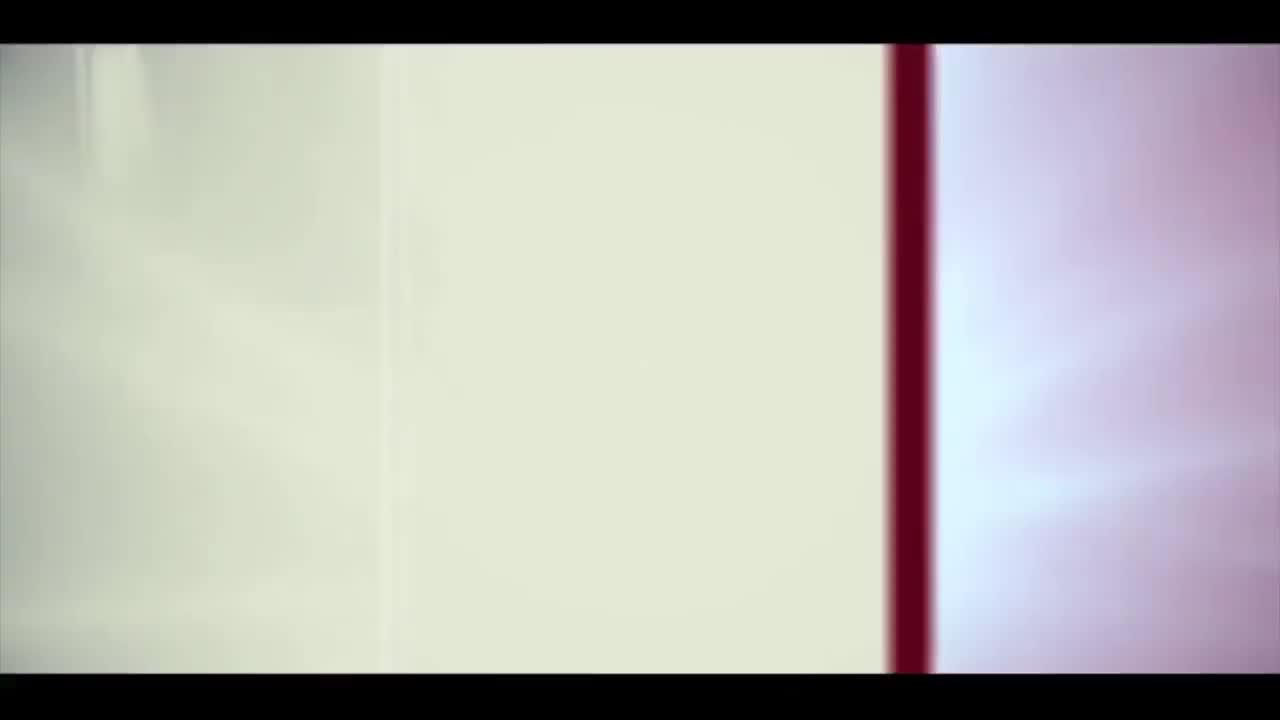 《变形金刚》模型展示短片!俯冲