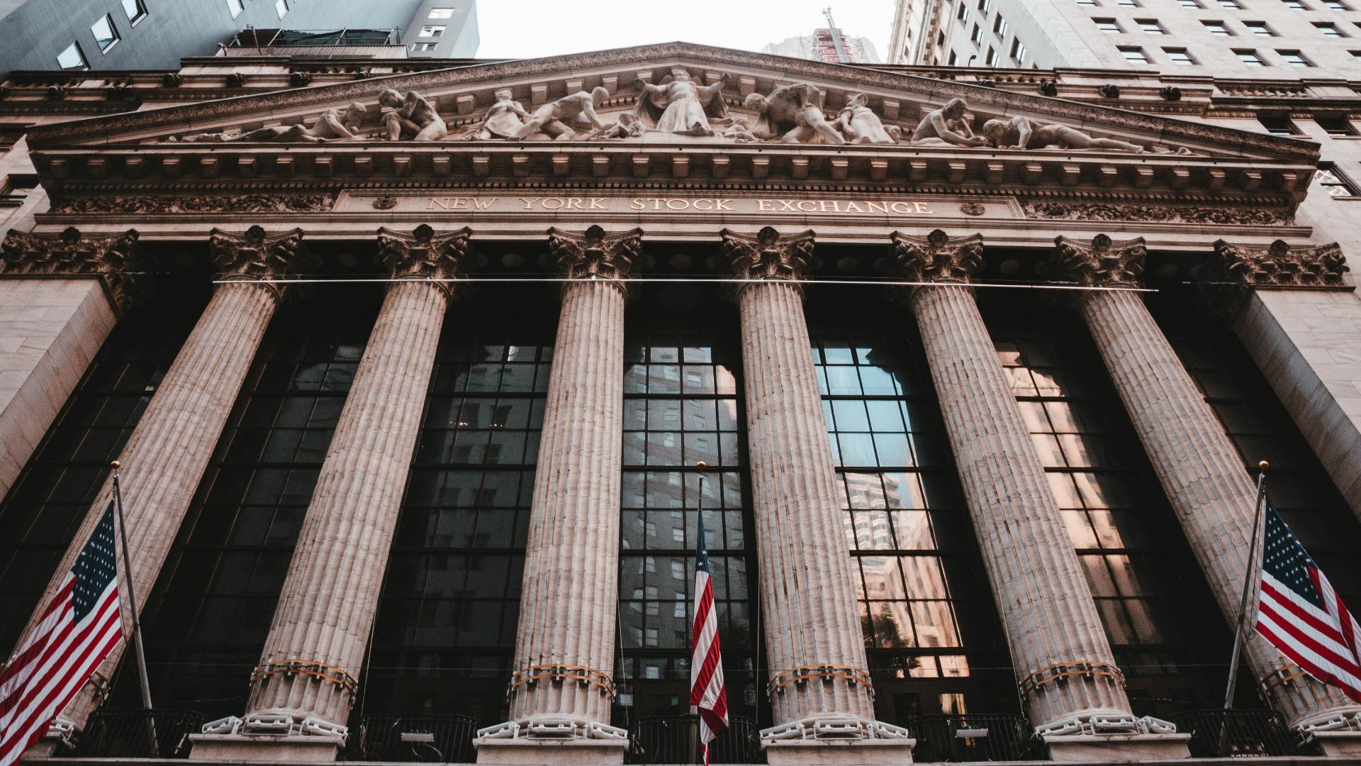 《【万和城网上平台】1-3年后,美国会爆发金融危机?(视频文字稿)》