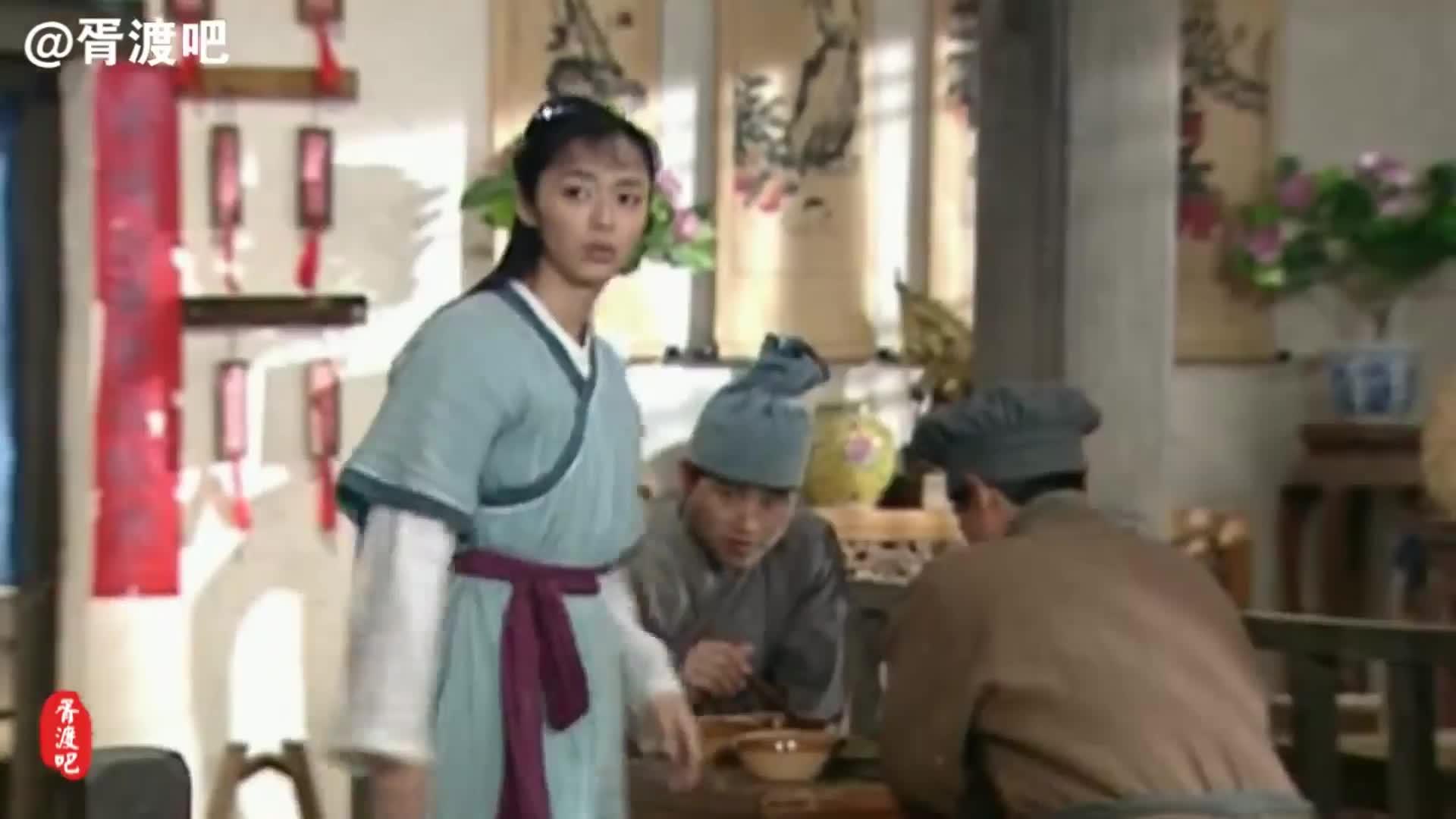 国庆假期的红色炸弹,佟湘玉笑了,郭芙蓉却哭了!