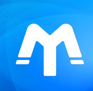《【超越在线注册】币安麦百特Mybit将在币安链上发行比特币锚定币》