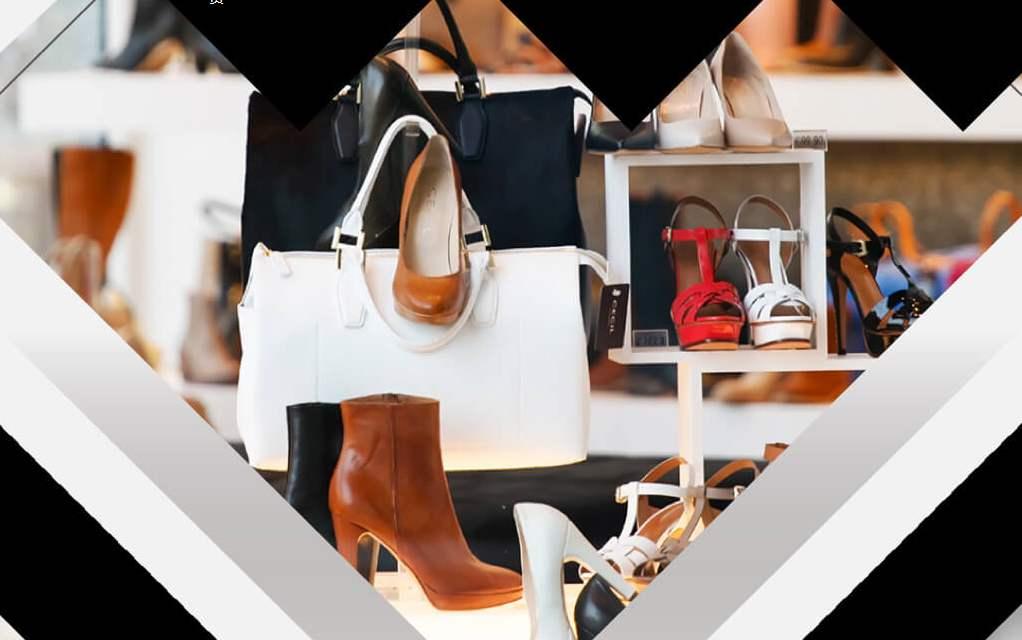 """《【万和城网上平台】温州""""鞋履设计第一股""""上市!年利润超1亿,女老板是时尚75后》"""