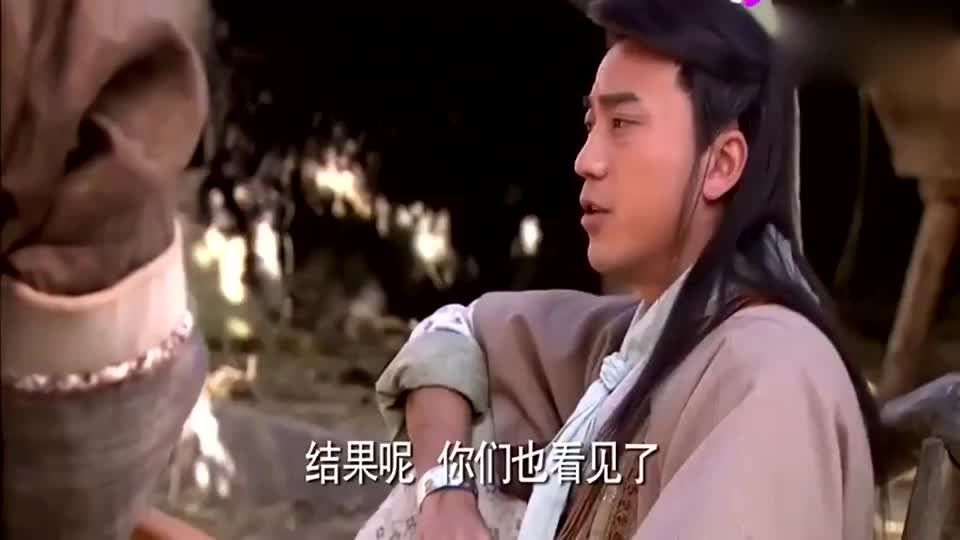 恭叔装北京人儿,乱加儿化音,北京人郭京飞都听不懂!