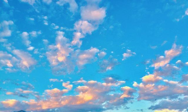 「喀旅有约」风云变幻,不变的约定
