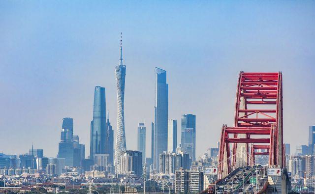 外来人口最多的城市_中国外来人口最多的五座城市:这座城市最有吸引力