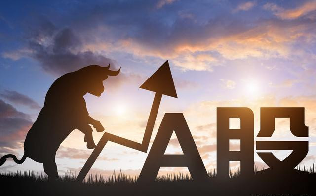 《【万和城公司】三季报预增行情来了!这家公司收20%涨停,动态市盈率刚刚20倍!》